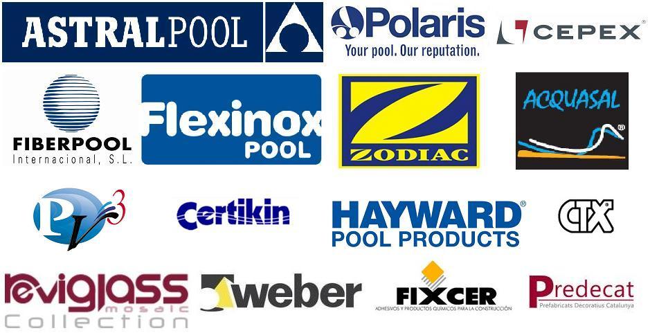 Firmas-de-piscina